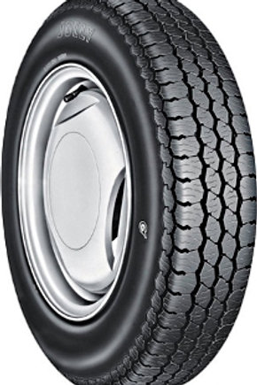 145/80NR10 MAXXIS CR966 84N  Rf=No TRAILER  EU=B:E:2