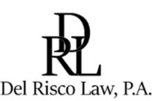 delrisco-logo-e1531850502171.png