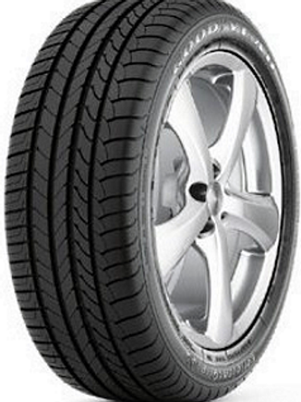 185/65HR15 GOODYEAR EFFICIENTGRIP PERFORMANCE 88H  Rf=No CAR  EU=B:B:69