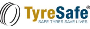 Tyre Check Simple Maintenance