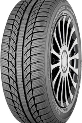 225/60HR17 GT RADIAL CHAMPIRO WINTER PRO 99H  Rf=No CAR  EU=C:E:72