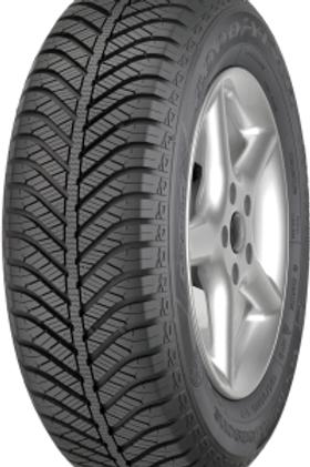 225/45VR17 GOODYEAR VECTOR 4SEASONS 94V XL Rf=No CAR  EU=E:E:71
