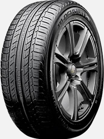 165/60HR14 BLACKLION BH15 75H  Rf=No CAR  EU=B:E:71