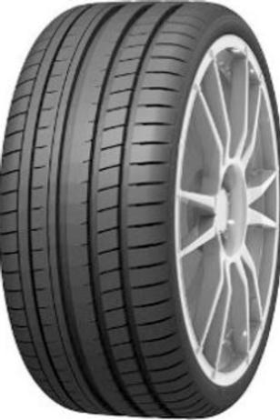 215/40WR17 INFINITY ECOMAX 87W XL Rf=No CAR  EU=B:E:72