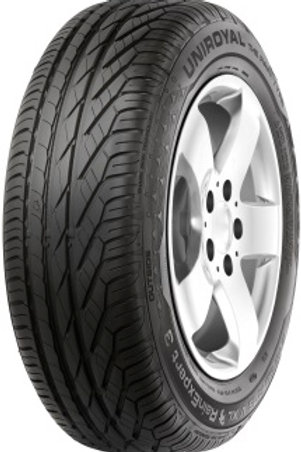 165/70TR14 UNIROYAL RAINEXPERT 3 81T  Rf=No CAR  EU=B:E:70