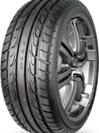 275/45WR20 TRACMAX X-SPORT F110 110W XL Rf=No 4X4 / SUV  EU=E:C:73