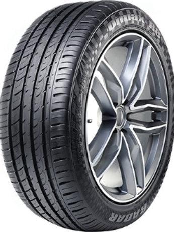 255/35YR19 RADAR DIMAX R8+ 96Y XL Rf=No CAR  EU=B:C:73