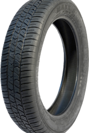 165/80MR17 MAXXIS M9400S 115M  Rf=No SPARE  EU=::