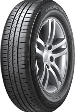 185/60HR14 HANKOOK KINERGY ECO 2 K435 82H  Rf=No CAR  EU=A:C:70