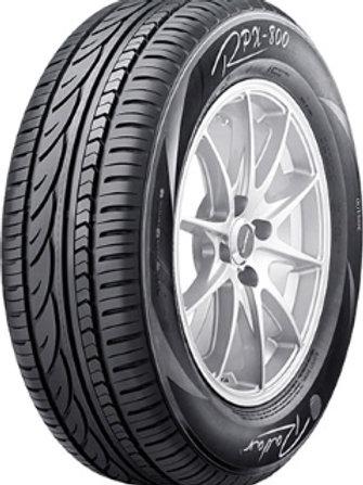 245/60HR18 RADAR RPX-800 109H XL Rf=No 4X4/SUV  EU=B:C:72