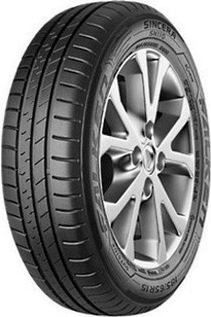 185/65HR14 FALKEN SN110 86H  Rf=No CAR  EU=A:C:69