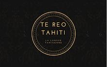 Parle le tahitien avec Natiora Dance - Ecole de danse tahitienne à Bordeaux