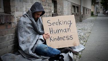 Its-An-Art-to-Helping-the-homeless.jpg