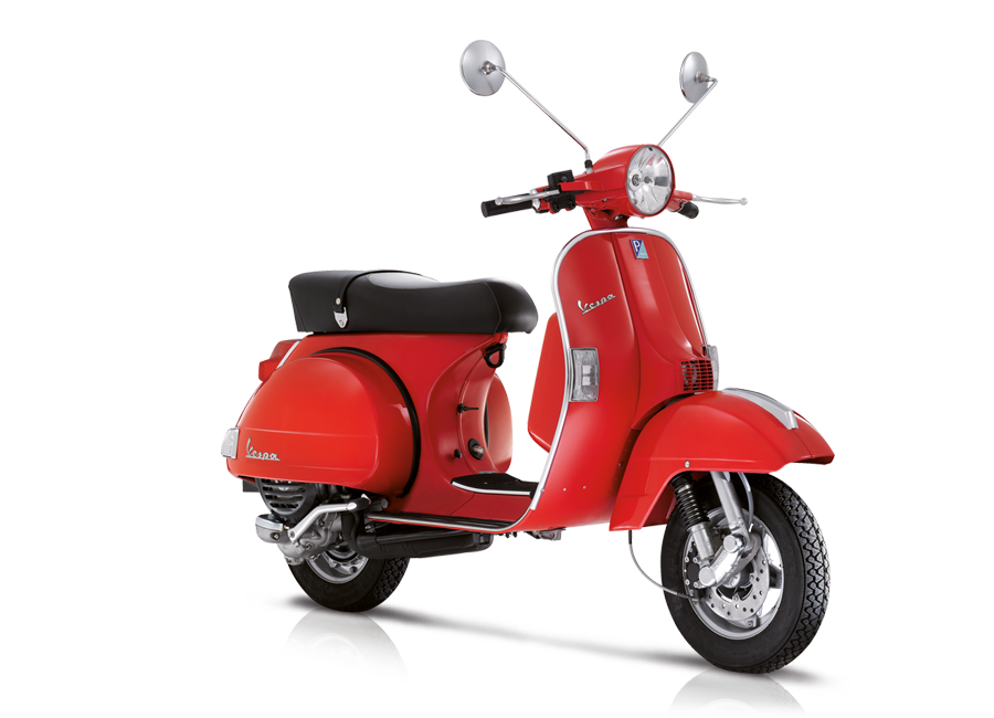 px125_red