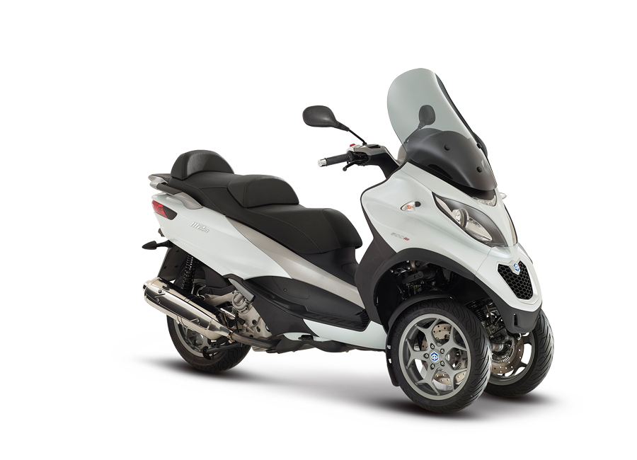 piaggio_mp3_business_weiss2_01