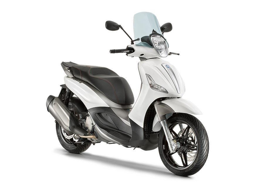 piaggio_beverly_350_weiss
