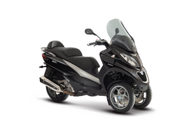 piaggio_mp3_business_black_03