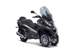 piaggio_mp3_business_500_marrone2