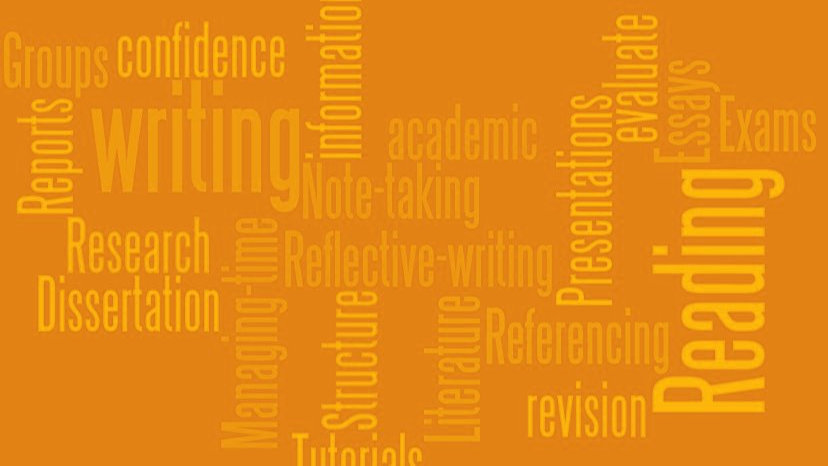 Postgraduate level -  up to 3000 words