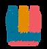 MMK_Logos_transparent_Circle_fullcolor_notagline_edited.png