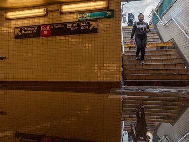 Bronx subway.jpg