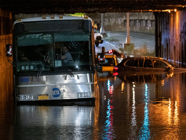 Queens flood bus.jpg