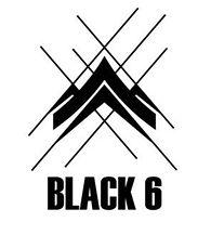 black6_edited.jpg
