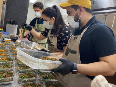 Prep for Dinner NYPQueens 7 Apr.jpeg
