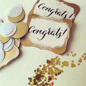 Congrats party bag 1.jpg