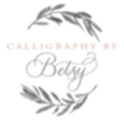 calligraphy by betsy logo 3.jpg