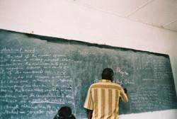 Bagamoyo,