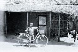 Bagamoyo, Tanzania
