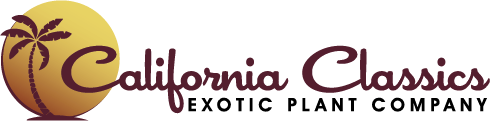 (c) California-classics.ca
