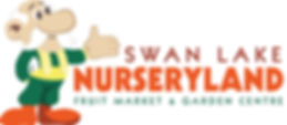 Swan Lake Nurseryland