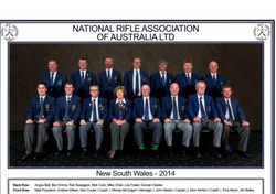 nsw state team