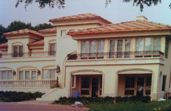 papas-house