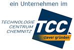 tcc_logo.png