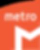 200px-Metropolitano_Lisboa_logo.svg.png