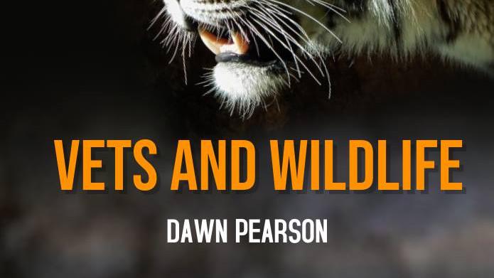 Vets & Wildlife