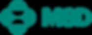 1200px-MSD_Sharp_&_Dohme_GmbH_logo.svg.p