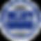 SJRWMDistrict_logo_edited.png