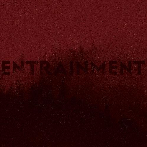#021 ENTRAINMENT