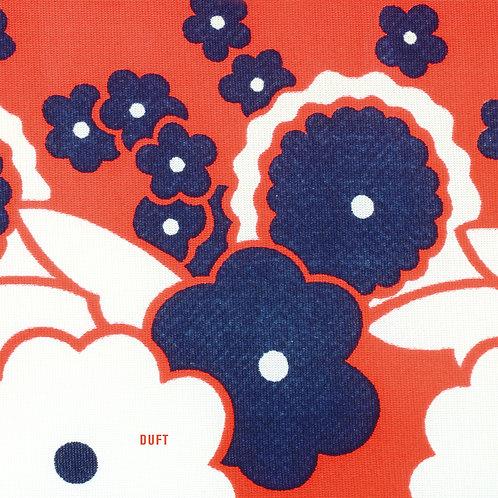 #005 Flower - Duft