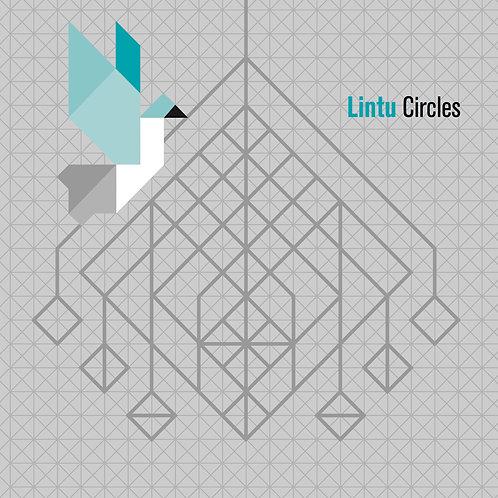 #013 LINTU - Circles
