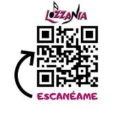 E_S_C_A_N_É-23.png