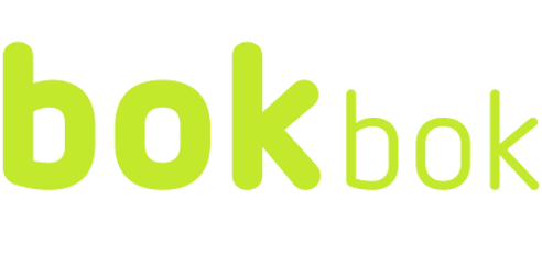 BOK_V10_TSFood.png