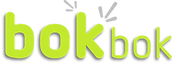 Bokbok_logo_shadow.png