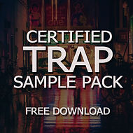 TRAP SAMPLE PACK COVER.jpg