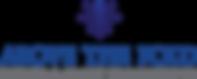 ATF16_Logo_stacked_M1.png