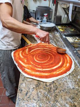New york pizza.jpg